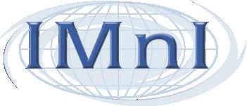 International Manganese Institute